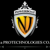 Protechnologies, LLC