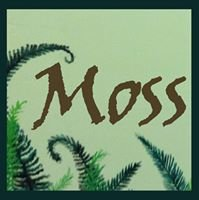 Moss and Friends