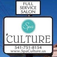 Spa Culture