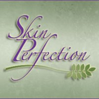 Skin Perfection Medical Spa