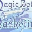 Magic Bottle Marketing