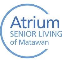 Atrium Senior Living of Matawan