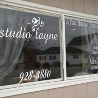 Studio Layne Hair Design