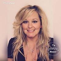Amy Schultz, Realtor Homesmart AZ