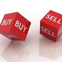 Angela Naderi Real Estate & Luxury