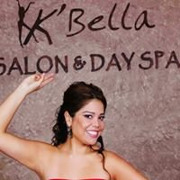 KBella Spa & Wellness