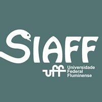 SIAFF - UFF