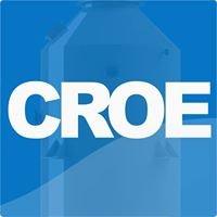 CR Ocean Engineering