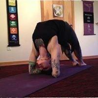 Love 4 Yoga - Private Instruction