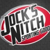 Jock's Nitch Sporting Goods