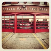 City Of Beaver Falls Fire Dept