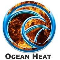 Ocean Heat
