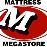 Mattress Megastore Milwaukie