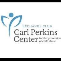 Crockett County Carl Perkins Center