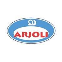 Arjoli