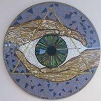 Visionary Eye Doctors