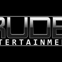 Rude Entertainment