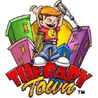 TherapyTown
