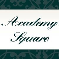 Academy Square Apartments