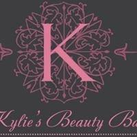 Kylies Beauty Bar