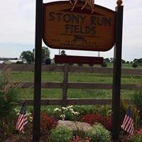 Stony Run Fields