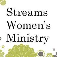 Streams Women's Ministry