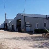 Halter Machine Shop, Inc.