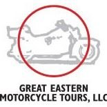 Great Eastern Motorcycle Tours
