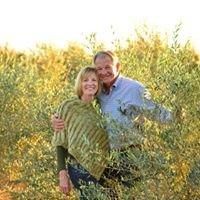 Desert Olive Farms