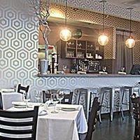 Apatite Cafe