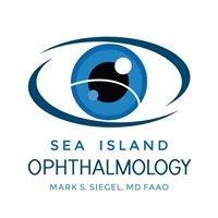 Sea Island Ophthalmology, LLC