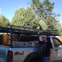 All Season Window Cleaning - Kalispell, MT