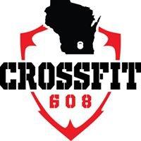 CrossFit 608