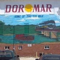 Dor-Mar Heating & Air Conditioning