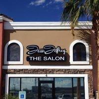 Jean Jeffrey The Salon