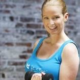 Fit 4 Two Pre and Postnatal Fitness Conference 2015