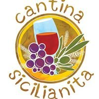 Cantina Sicilianita