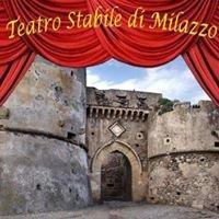 Teatro Stabile di Milazzo