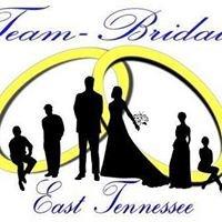 Team Bridal Wedding & Event Loft Jonesborough TN