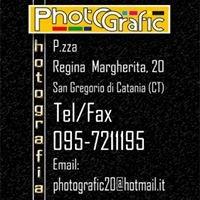 Photografic - San Gregorio di Catania