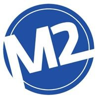 M2 plastering & Property services