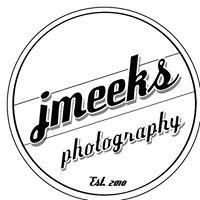 JmeeksPhoto
