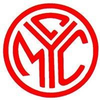 Michigan City Yacht Club