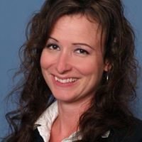 Sally White - American Family Insurance Agent - St George, UT