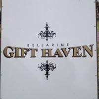 Bellarine Gift Haven