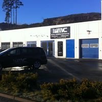 PWC  Piping Welding Contracting -Flekkefjord As