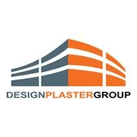 Design Plaster Group Pty Ltd