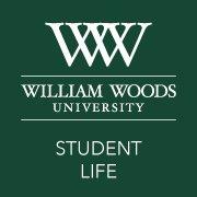 William Woods University Student Life