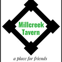 Millcreek Tavern