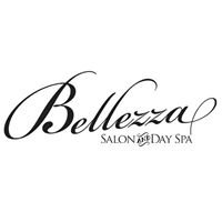 Bellezza Salon and Day Spa